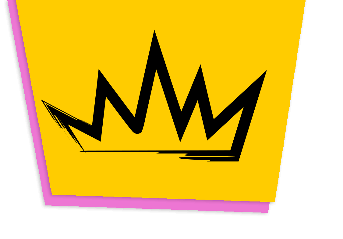 logo-box-yellow-pink-black